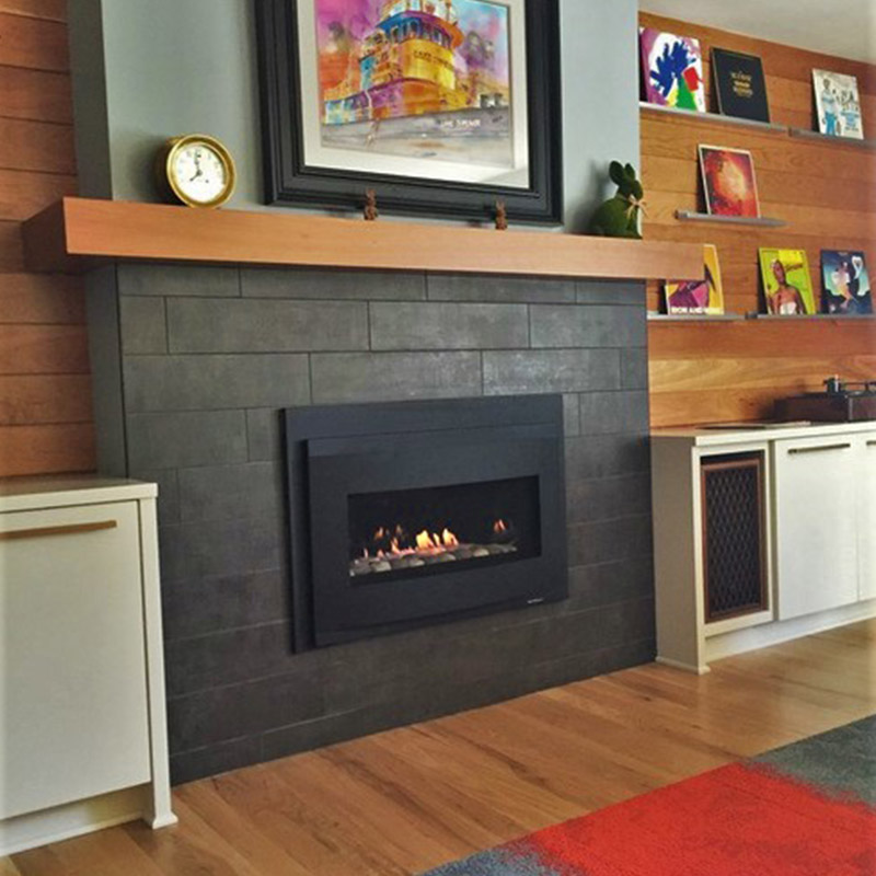 Gas Fireplace Inserts Heat Glo Mountain West Sales