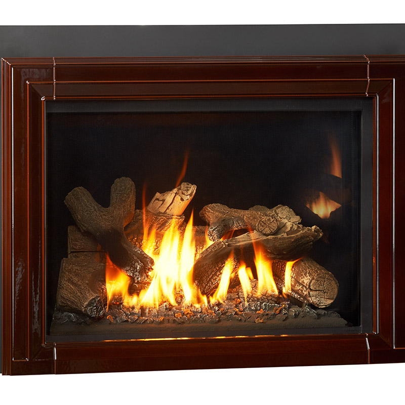 Jotul Gas Fireplace Inserts Prices Fireplaces